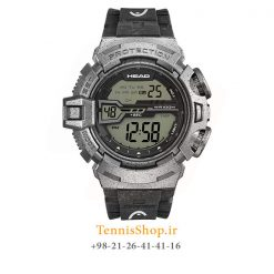 ساعت مچی دیجیتال هد مدل Half Pipe 106-04