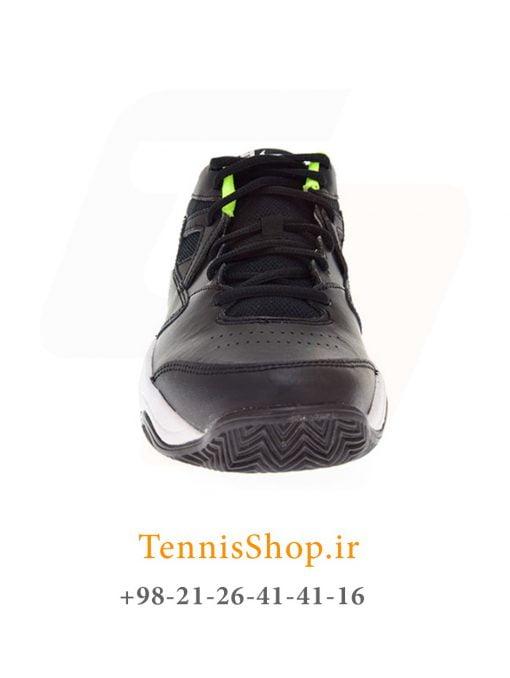 کفش تنیس نایک سری COURT LITE 2 مدل clay
