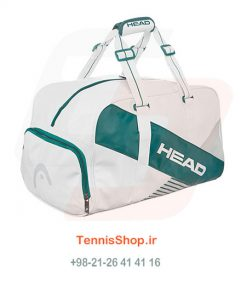 Head Major Club Bag BLLB 247x296 - ساک باشگاه Head Major Club Bag