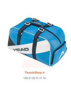 Head Major Club Bag BLLB X 247x296 - ساک باشگاه Head Major Club Bag