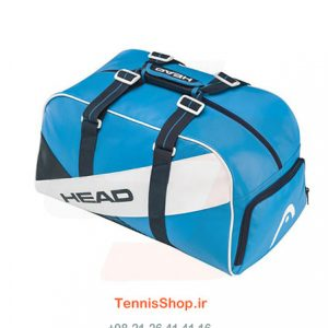 Head Major Club Bag BLLB X 300x300 - ساک باشگاه Head Major Club Bag