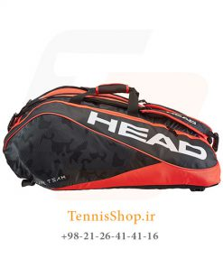 12 راکته HEAD Tour Team Monstercombi 2 247x296 - ساک تنیس 12 راکته Head Tour Team Monstercombi