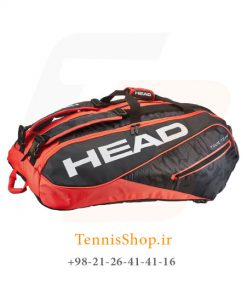 12 راکته HEAD Tour Team Monstercombi 247x296 - ساک تنیس 12 راکته Head Tour Team Monstercombi