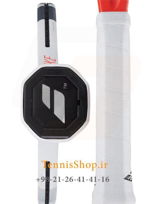 راکت تنیس بابولات سری Pure Strike مدل 100