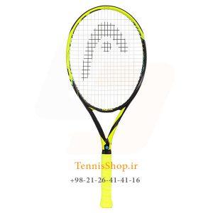تنیس برند Head مدل Touch Extreme Lite 300x300 - راکت تنیس برند Head مدل Touch Extreme Lite