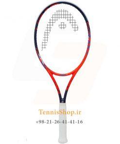 تنیس برند Head مدل Touch Radical MP 247x296 - راکت تنیس برند Head مدل Touch Radical MP