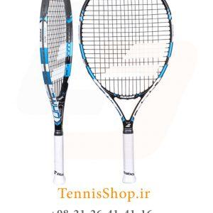 تنیس بچه گانه بابولات سری Pure Drive مدل JR 23 2 300x300 - راکت تنیس بچه گانه بابولات سری Pure Drive مدل JR 23