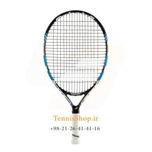 تنیس بچه گانه بابولات سری Pure Drive مدل JR21 1 300x300 - راکت تنیس بچه گانه بابولات سری Pure Drive مدل JR 21