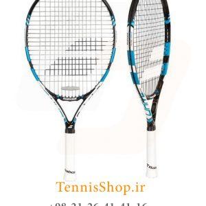 تنیس بچه گانه بابولات سری Pure Drive مدل JR21 5 300x300 - راکت تنیس بچه گانه بابولات سری Pure Drive مدل JR 21
