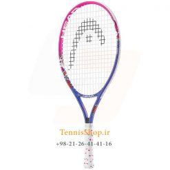 راکت تنیس بچه گانه هد سری Maria مدل 23