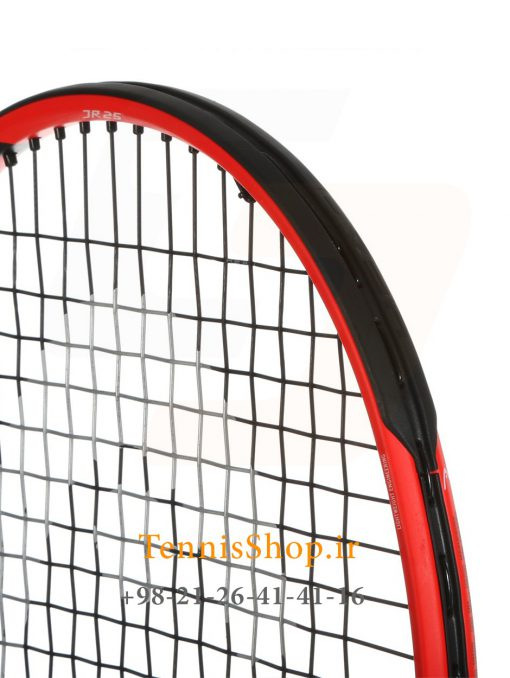 راکت تنیس بچگانه هد سری Radical مدل JR 25