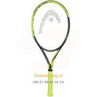 راکت تنیس هد سری Extreme مدل MP تکنولوژی گرافن تاچ