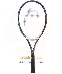 تنیس هد سری MXG3 1 247x296 - راکت تنیس هد سری MXG3