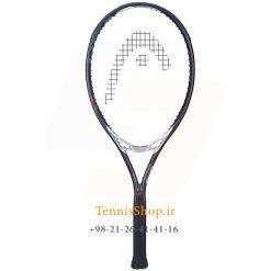 راکت تنیس هد سری MXG5