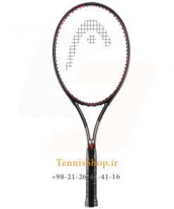 تنیس هد سری Prestige مدل Pro تکنولوژی گرافن تاچ 1 247x296 - راکت تنیس هد سری Prestige مدل Pro تکنولوژی گرافن تاچ