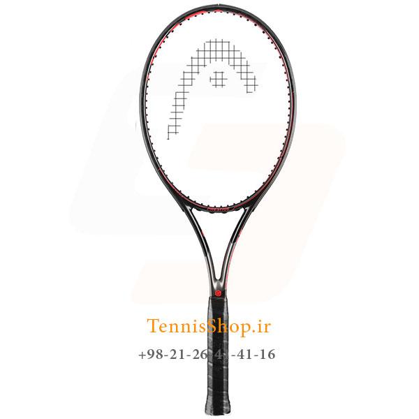 راکت تنیس هد سری Prestige مدل Pro تکنولوژی Touch