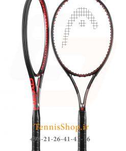 تنیس هد سری Prestige مدل Pro تکنولوژی گرافن تاچ 7 247x296 - راکت تنیس هد سری Prestige مدل Pro تکنولوژی گرافن تاچ