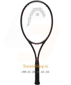 تنیس هد سری Prestige مدل S تکنولوژی گرافن تاچ 10 247x296 - راکت تنیس هد سری Prestige مدل S تکنولوژی گرافن تاچ