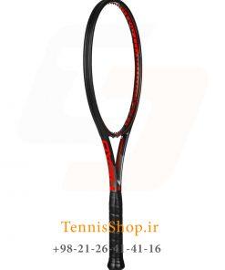 تنیس هد سری Prestige مدل S تکنولوژی گرافن تاچ 2 247x296 - راکت تنیس هد سری Prestige مدل S تکنولوژی گرافن تاچ