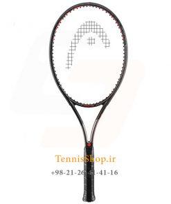 تنیس هد سری Prestige مدل Tour تکنولوژی گرافن تاچ 1 247x296 - راکت تنیس هد سری Prestige مدل Tour تکنولوژی گرافن تاچ