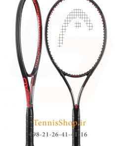 تنیس هد سری Prestige مدل Tour تکنولوژی گرافن تاچ 2 247x296 - راکت تنیس هد سری Prestige مدل Tour تکنولوژی گرافن تاچ