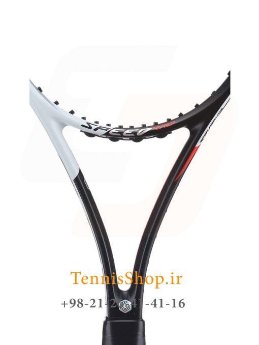 تنیس هد سری Speed مدل Pro تکنولوژی گرافن تاچ 1 510x678 - راکت تنیس هد سری Speed مدل Pro تکنولوژی گرافن تاچ