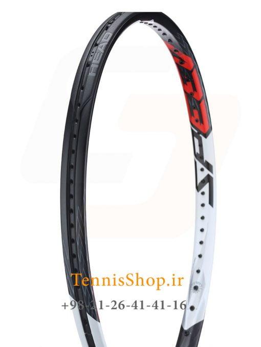 تنیس هد سری Speed مدل Pro تکنولوژی گرافن تاچ 2 510x678 - راکت تنیس هد سری Speed مدل Pro تکنولوژی گرافن تاچ