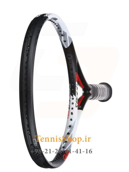 تنیس هد سری Speed مدل Pro تکنولوژی گرافن تاچ 5 510x678 - راکت تنیس هد سری Speed مدل Pro تکنولوژی گرافن تاچ