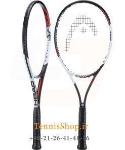 تنیس هد سری Speed مدل Pro تکنولوژی گرافن تاچ 6 247x296 - راکت تنیس هد سری Speed مدل Pro تکنولوژی گرافن تاچ
