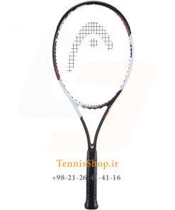 تنیس هد سری Speed مدل Pro تکنولوژی گرافن تاچ 9 247x296 - راکت تنیس هد سری Speed مدل Pro تکنولوژی گرافن تاچ