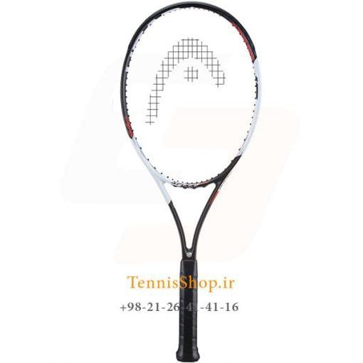 تنیس هد سری Speed مدل Pro تکنولوژی گرافن تاچ 9 510x510 - راکت تنیس هد سری Speed مدل Pro تکنولوژی گرافن تاچ