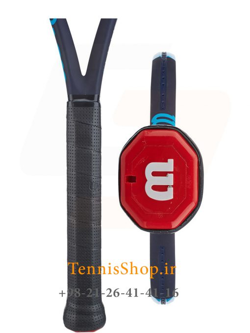 راکت تنیس ویلسون سری Ultra مدل 100CV