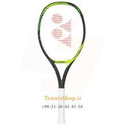 راکت تنیس یونکس سری Ezone مدل 100