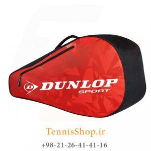 تنیس Dunlop سری Tour مدل 3 راکته رنگ قرمز مشکی 1 300x300 - ساک تنیس Dunlop سری Tour مدل 3 راکته رنگ قرمز مشکی