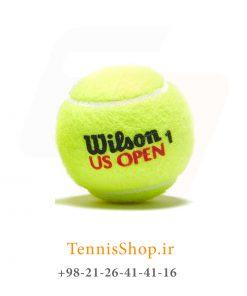 سه تایی توپ تنیس ویلسون سری Us Open 2 247x296 - قوطی سه تایی توپ تنیس ویلسون سری Us Open