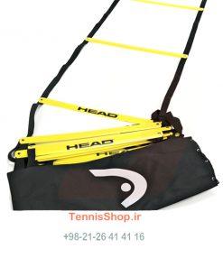 تمرینی Head Agility Ladder 247x296 - نردبان تمرینی Head Agility Ladder