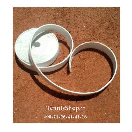 نوار کامل زمین تنیس Court Line