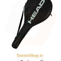 کاور-راکت-های-تنیس-برند-هدY