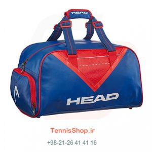 0 161 1 300x300 - ساک باشگاه Head Major Club Bag