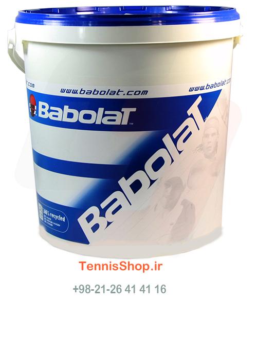 توپ تنیس Babolat Academy 72B