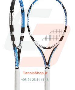 1 3 247x296 - راکت تنیس Babolat Drive Lite Blue