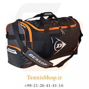 1jukukl 300x300 - ساک تنیس  Dunlop Performance Holdall