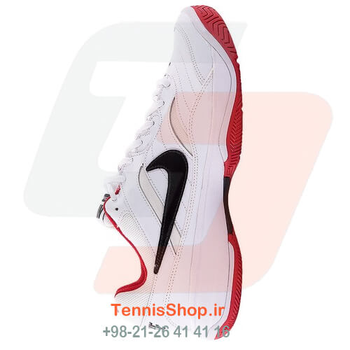 کفش تنیس Nike Court Lite Men