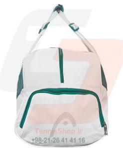 2 82 247x296 - ساک باشگاه Head Major Club Bag