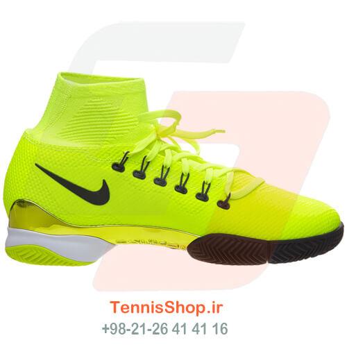 کفش تنیس Nike Air Zoom Ultrafly Clay Men