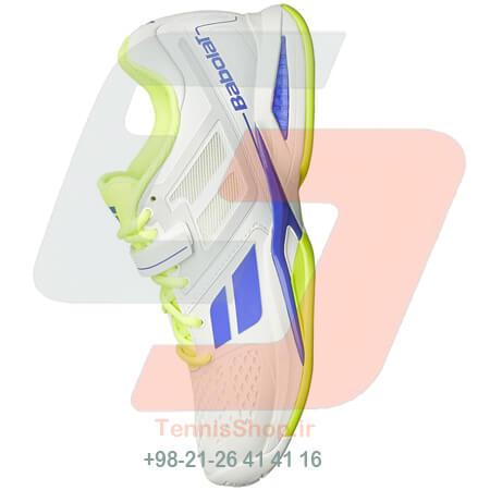 کفش تنیس Babolat Propulse Ac Men