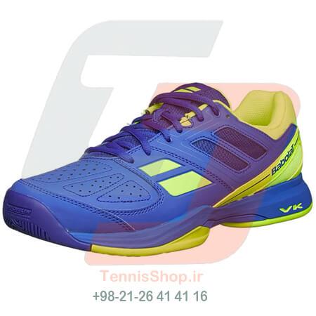 کفش تنیس Babolat Pulsion All Court Men