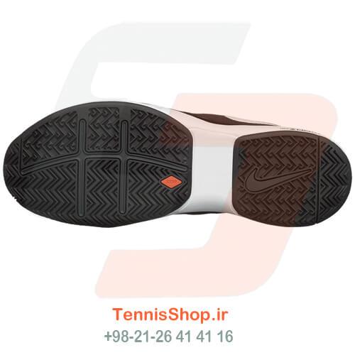 کفش تنیس Nike Zoom Vapor 9.5 Tour Men