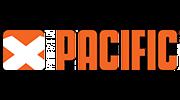 Brand PACIFIC - نمایندگی رسمی فروش برند های هد ویلسون بابولات تنیس در ایران