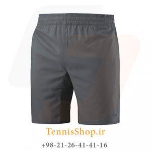CLUB BERMUDA 11 300x300 - شلوارک تنیس هد Head Club M Short AN